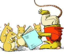 Lectures d'histoires |