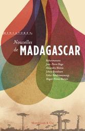 Nouvelles de Madagascar |