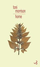 Home / Toni Morrison | Morrison, Toni. Auteur