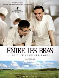Entre les Bras / Paul Lacoste, réal. | Lacoste, Paul. Monteur