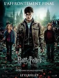 Harry Potter et les reliques de la mort (2ème partie) / Chris Columbus, Alfonso Cuaron, Mike Newell, David Yates, réal.   Columbus, Chris. Monteur