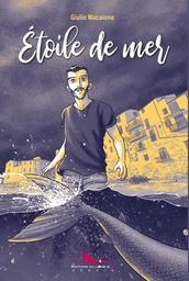 Étoile de mer | Macaione, Giulio - Illustrateur