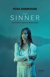 THE SINNER | HAMMESFAHR, PETRA. Auteur