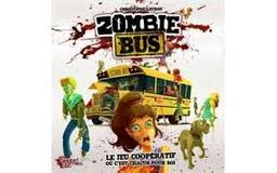 Zombie Bus / Christophe Lauras |