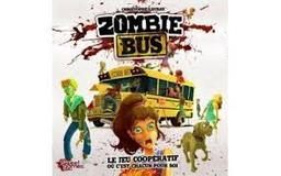 Zombie Bus / Christophe Lauras |