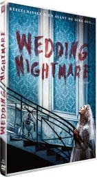 Wedding Nightmare = Ready or Not / Tyler Gillett, Matt Bettinelli-Olpin, réal. | Gillett, Tyler. Monteur
