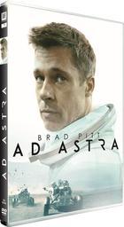 Ad Astra / James Gray, réal. | Gray, James. Monteur. Scénariste