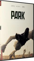 Park / Sofia Exarchou, réal. | Exarchou, Sofia. Monteur. Scénariste
