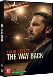 The Way Back / Gavin O'Connor, réal. | O'Connor, Gavin. Monteur