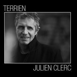 Terrien / Julien Clerc    Clerc , Julien