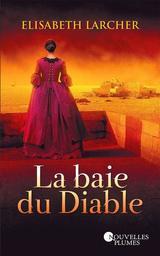 La baie du diable / Élisabeth Larcher   Larcher, Élisabeth (1956-....). Auteur