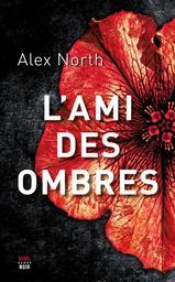 L'ami des ombres / Alex North    North, Alex (1910-1991). Auteur