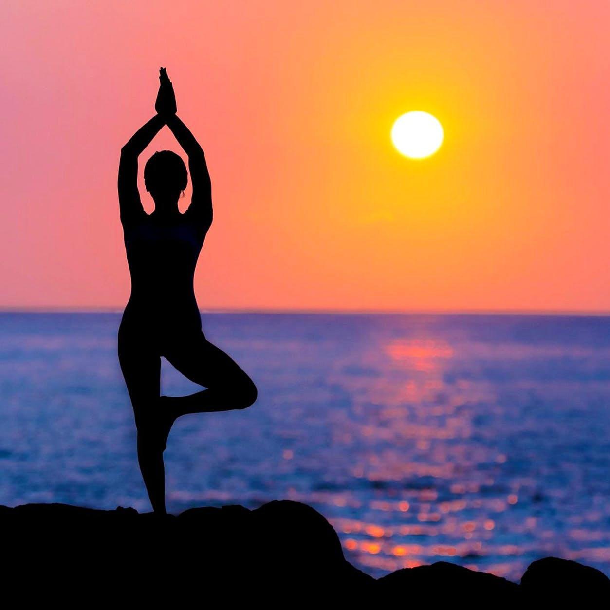 Atelier Yoga  |