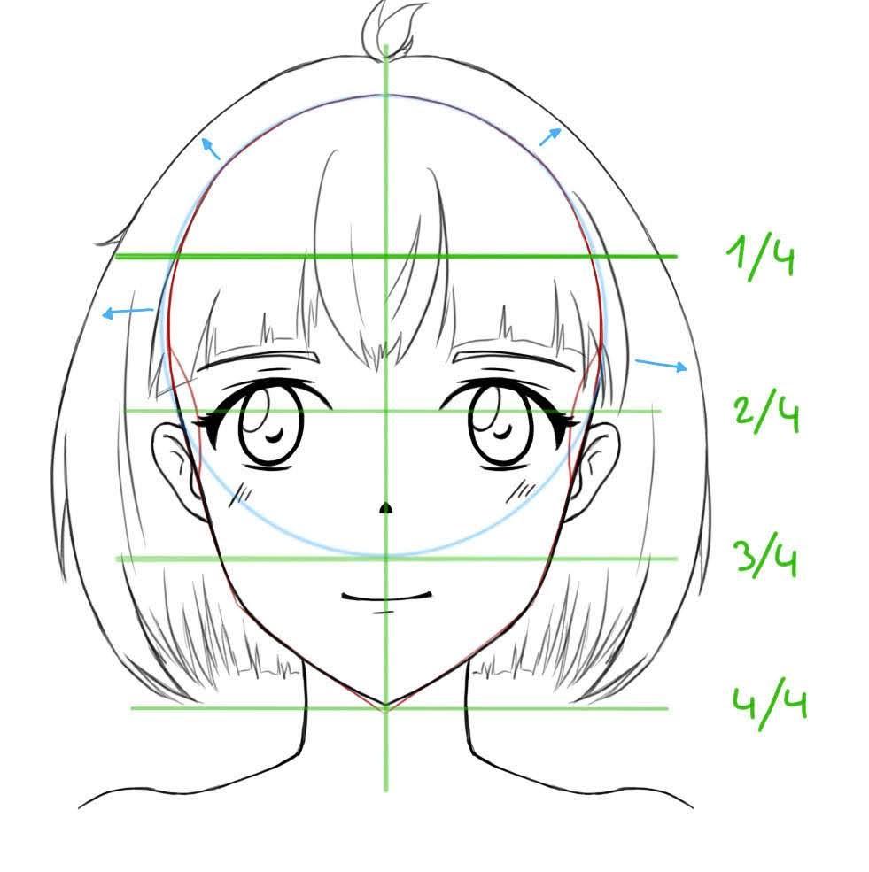 Atelier Manga |