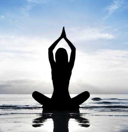 Initiation au yoga  |