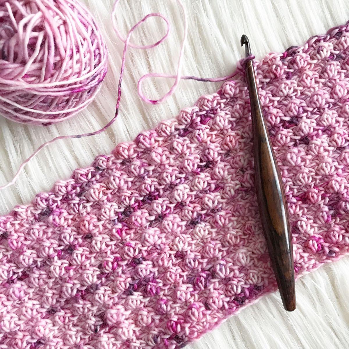 Initiation  au crochet |