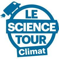 Science tour : la transition écologique |