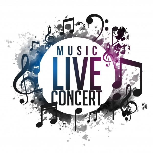 Concert  rock |