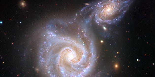 Soirée astronomie  |