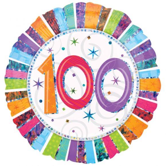Exposition :  Le 100e  jour d'école  |