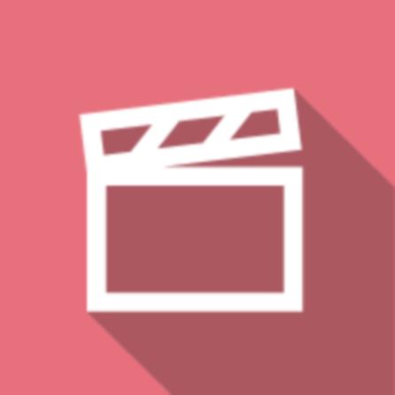 Les Simpson : Le film / David Silverman, réal. | Silverman, David. Monteur