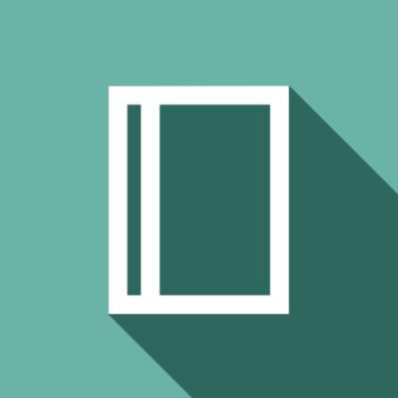 Minecraft : le guide création / Mojang   Mojang. Auteur